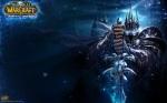 WotLK - Death Knight