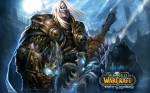 WotLK - Death Knight Arthas